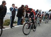 Alejandro Valverde L'UCI veut étendre suspension