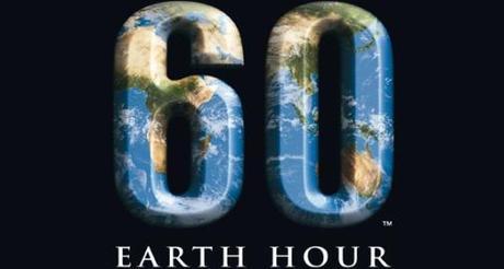LOGO_60_EARTH_HOUR_WEB