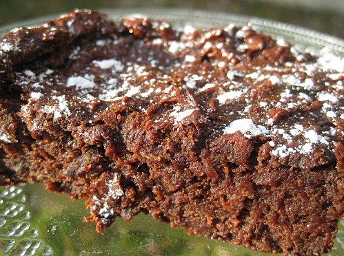 blog-brownies-pruneaux-4.jpg
