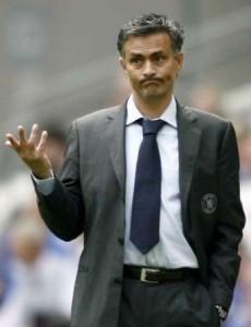 Mourinho est-il le meilleur bâtisseur du monde?