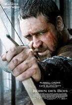 Robin des Bois : le trailer final + 2 spots T.V.