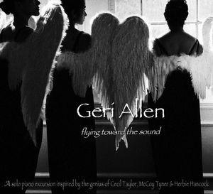geri_allen_Flying