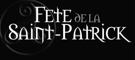 CelticLettrageStPatrick.jpg