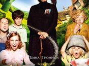 Concours Nanny McPhee bang 10x2 places gagner