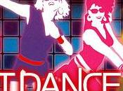 [Arrivage] Just Dance