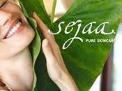 Sejaa Pure Skin Care