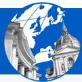 Journée d'étude L'autorité décisions Conseil constitutionnel