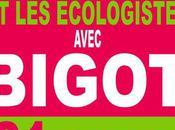 Régionales 2010 Alsace Jacques Bigot Fernique mesure battre RICHERT