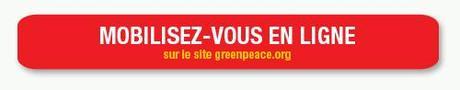 Greenpeace dénonce Nestlé, qui contribue à la déforestation en Indonésie