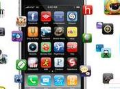 Apps mobile 17,5 milliards dollars 2012