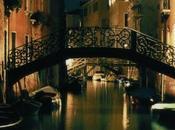 Venise, nuit, Stéphane Loeber-Bottero