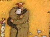 chat Gustam Klimt