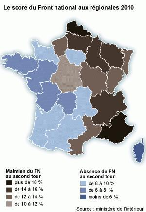 front-national-carte-regionales-14-dec-2010.1268886239.gif