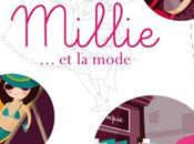 Millie Mode