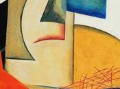 Rainer Maria Rilke-Boris Pasternak-Marina Tsvétaïeva-correspond