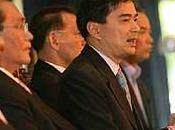 Premier ministre thaïlandais rejette l'ultimatum l'UDD
