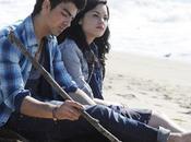 Jonas Demi Lovato trop mignons dans leur nouveau clip