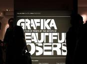 report GRAFIKA Beautiful Losers Lazy