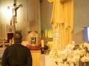 sacerdoce, c'est l'amour cœur Jésus