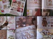 Nouveaux magazines...