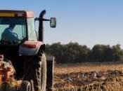 L'INRA lancé projet européen Solibam pour l'agriculture