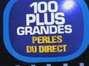 plus grandes perles direct soir mars 2010) bande annonce