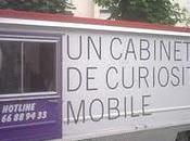cabinet curiosités ça...