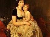 Marguerite Gérard, artiste sous Révolution