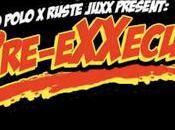 """Marco Polo Ruste Juxx """"Pre-eXXecution"""" Video"""