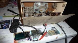 20100312-reparation-tsf-p0000041