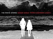 White Stripes l'album live