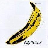 Mes indispensables : The Velvet Underground & Nico (1967)