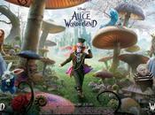 Alice Pays Merveilles, critique