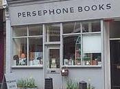 recherche librairies indépendantes