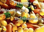 Guide Clinique Thérapeutique Edition 2010