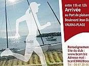 Semi-marathon Béziers Méditerranée 2010