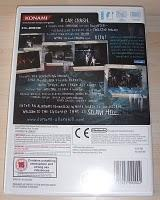 [Arrivage]Silent Hill Shattered Mémories