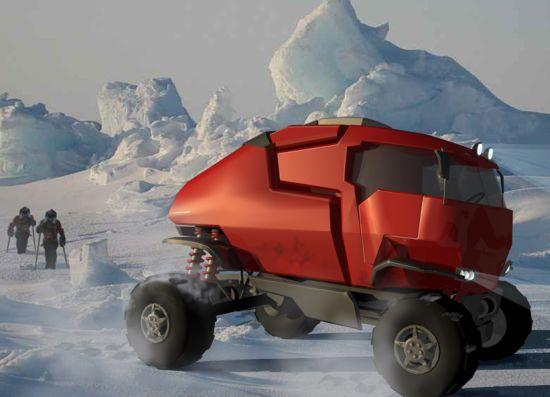 expedition-truck-1