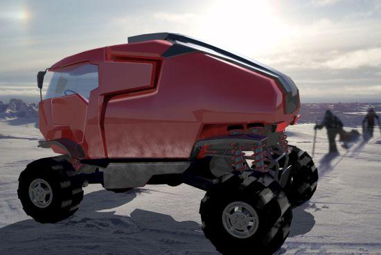 expedition-truck-2