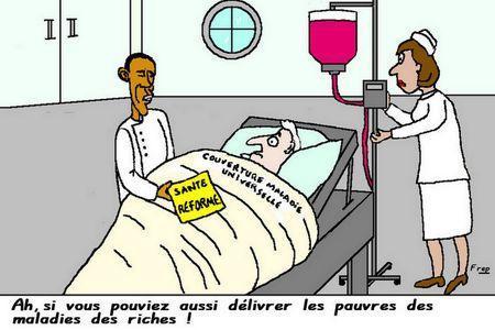 20090910223604___Obama__couverture_maladie_aggrandie