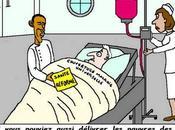 Obama fait adopter réforme santé