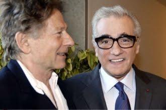 Polanski 1, Scorsese 1 par Orange Mécanique