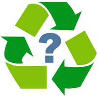 Pourquoi-recycler-200px.png
