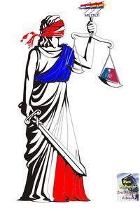 justice_injustice