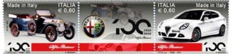 lalfa_romeo_giulietta_in_un_francobollo_11706.jpg