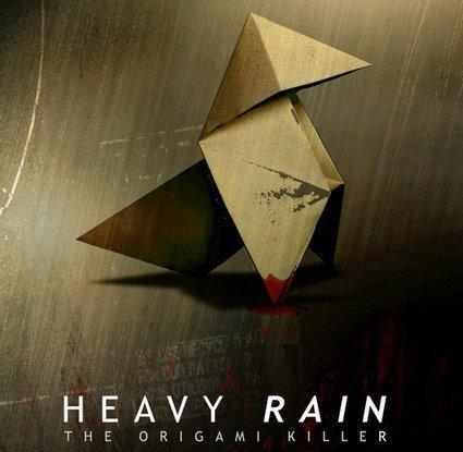 425 e3-missing-games-heavy-rain-1
