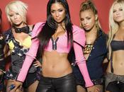 Pussycat Dolls c'est terminé explications vidéo
