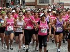 Pour sexuelle exacerbée, courez