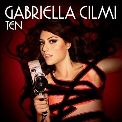 Critique | Gabriella Cilmi • Ten