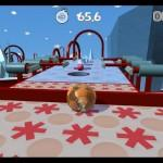 Hamster Ball arrive sur le Playstation Store